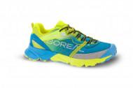 Pantof sport BOREAL Saurus