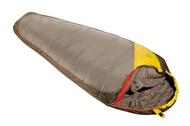 Sac de dormit VAUDE Kiowa Basic 200, 220