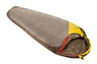 Sac de dormit VAUDE Kiowa Ultralight 220, 235