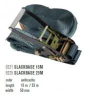 SLACKLINE LACD 25M