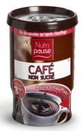 CAFEA CU AUTOINCALZIRE - 200 ml