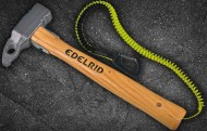 Ciocan EDELRID Hudson new