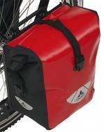 Genti bike VAUDE AQUA FRONT