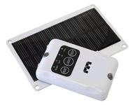 Incarcator solar MICROSPORT Powerpack