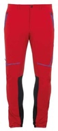 Pantaloni VAUDE SCOPI Softshell Windproof