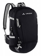 Rucsac VAUDE BIKE ALPIN 25+5 New!