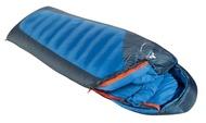 Sac de dormit VAUDE Sherpa Comfort 220