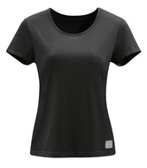 Tricou VAUDE Hot T