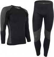 ALPIDEX Thermal underwear-barbati