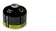 Butelie de gaz Pro Gas EDELRID 230