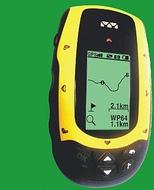 GPS MICROSPORT EVIDENCE