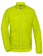 Jacheta VAUDE Men Air III Bright green-82grame