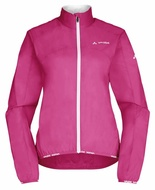 Jacheta VAUDE Wo AIR II windproof