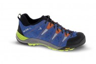 Pantof sport BOREAL SENDAI Blue New!