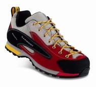 Pantofi GARMONT DRAGONTAIL