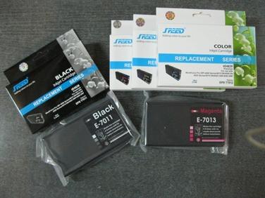 Canon BCI-3ePC; BCI-5PC; BCI-6PC