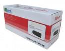HP CF360X (508X) CANON CRG-040HBK