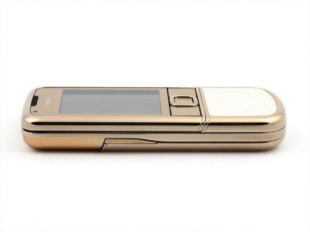 Gold Replica 8800 Arte Gold Replica 1;1