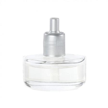 Parfum reincarcare pentru Odorizant ARIA aroma Nero