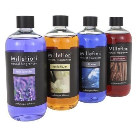 Rezerva de parfum pentru dororizat de camera 500 ml