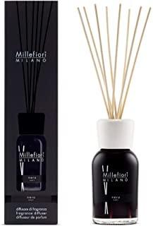 Odorizant de camera Millefiori Milano aroma Nero