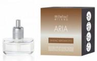 Parfum reincarcare pentru Odorizant electric ARIA aroma Sandalo bergamotto
