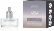 Parfum reincarcare pentru Odorizant electric ARIA aroma Spa & Massage Thai