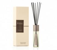 Difuzor de parfum cu betisoare din bambus - 350ml Velvet Lavender - Lavanda catifelata