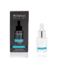 Mediterranean bergamot Rezerva parfum hidrosolubil pentru Difuzor de parfum aromaterapie Hydro