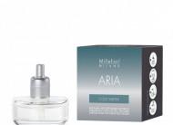 Parfum reincarcare pentru Odorizant electric ARIA aroma Cold water