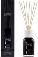 Difuzor de parfum cu betisoare din bambus - NERO Bois de Cedre - 250 ml