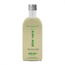 ALOE VERA GEL ( 500 ml )