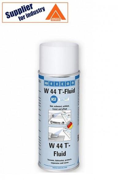 Spray Weicon W44T-Fluid 400ml ulei multifunctional