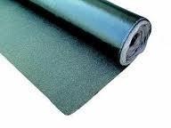 Membrane MASTERBIT GV 0612 - 02010000