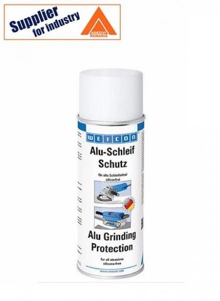 Spray Weicon 400ml protectie materiale abrazive