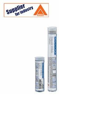 Adeziv epoxidic pastos Repair Stick Beton cu intarire rapida 57g