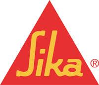 SikaFloor 356 la 10 kg Transparent, Sigilant UV
