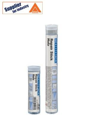 Adeziv epoxidic pt lemn Repair Stick Lemn 28 g