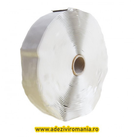 Sikalastic Flexistrip banda adeziva