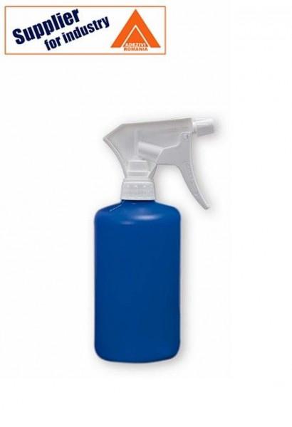 Weicon Pompă de pulverizare Standard