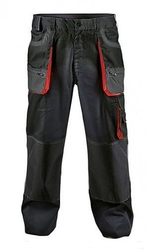 Pantaloni de lucru mecanici