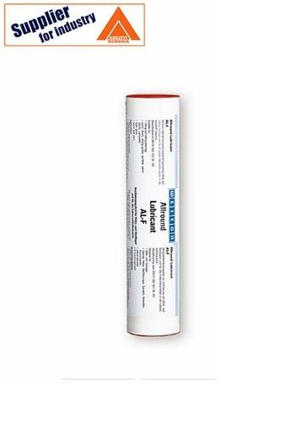 Vaselina lubrifiant AL-F 400g