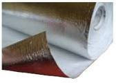 Solflex ventilata Folie moderat permeabila la vapori