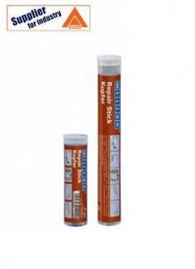Adeziv epoxidic cupru Repair Stick Cupru intarire extrem de rapida 57 g