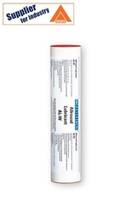Lubrifiant special Weicon AL-W 400g aplicatii sub apa