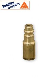 Adaptor pentru WSD 400