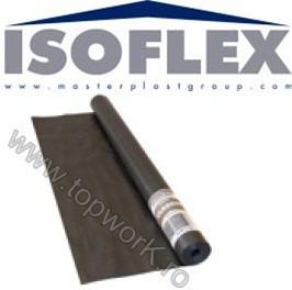 Folie acoperis polipropilena ISOFLEX CLASSIC