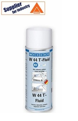 Spray Weicon W44T-Fluid 400ml ulei multifunctional