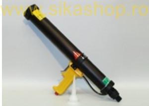 Pistol aer comprimat Sika Airflow Combi 600 ml - la comanda externa