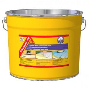Hidroizolatie baie SikaBond T8 si Adeziv 13,4 kg